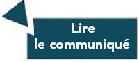 lire_communique
