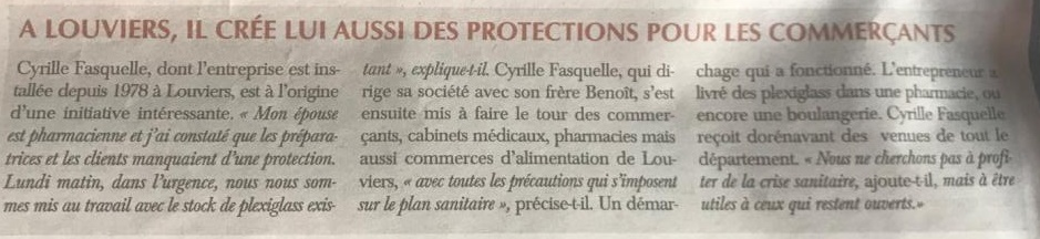article_paris_normandie