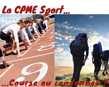 course_ou_rando