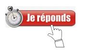 je_reponds