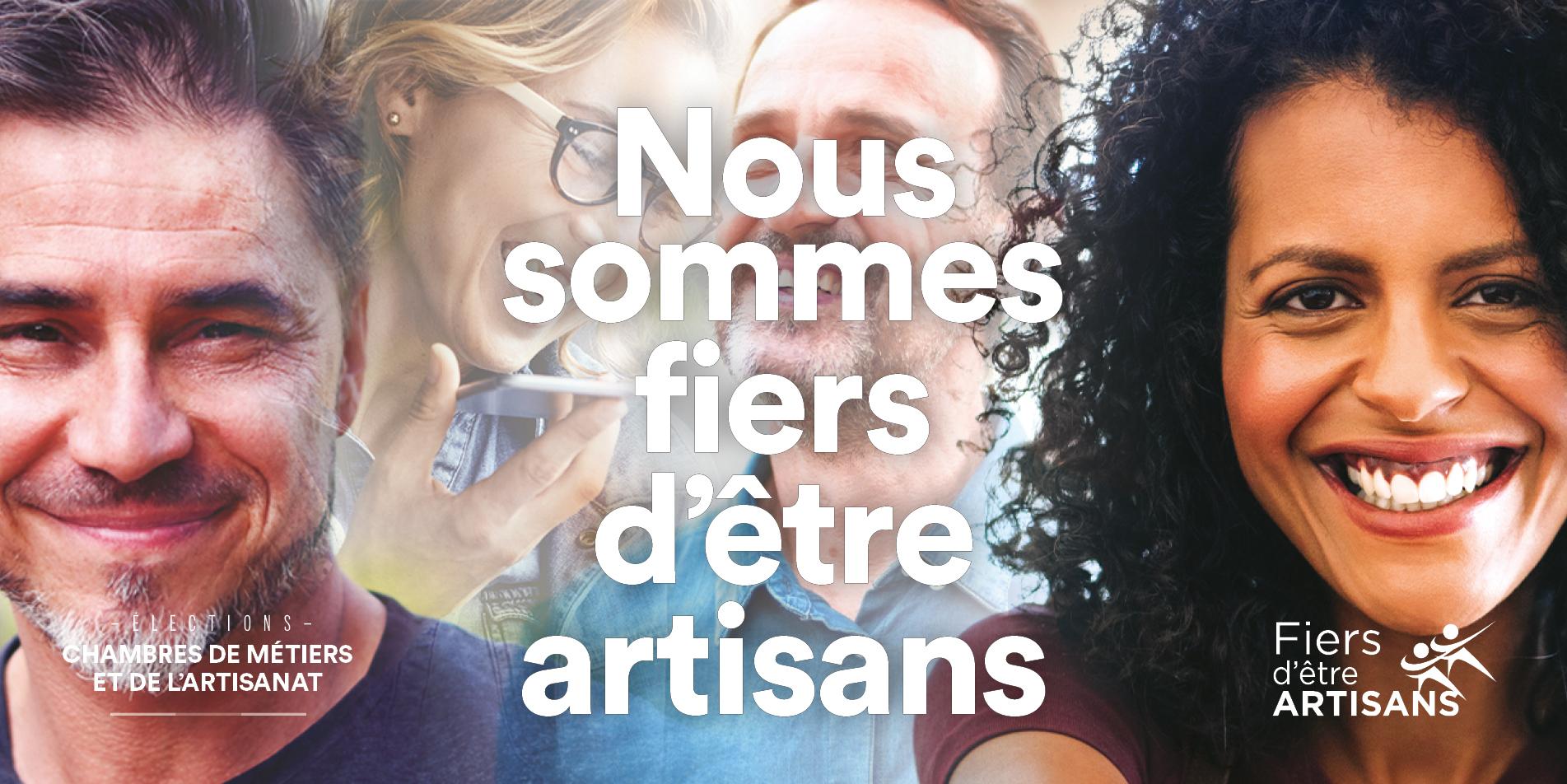 fiers_detre_artisans