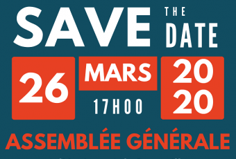 save_date_ag