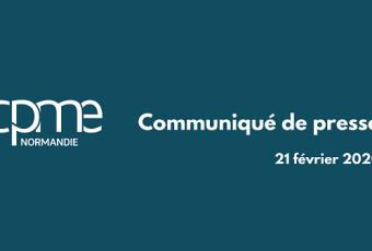 communique_presse