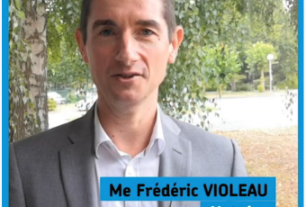 frederic_violeau
