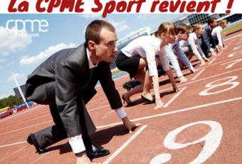 la_cpme_sport_revient