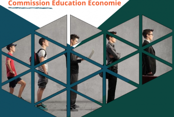 commission_education_economie