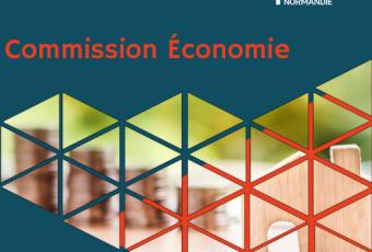 commission_economie