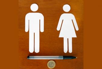 Egalite homme femme